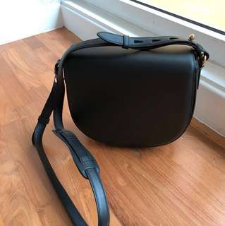 Authentic Alexander Wang Lia Small