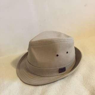 Timberland牛仔帽