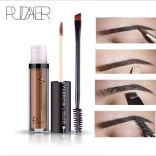 Eyebrow Liquid Waterproof