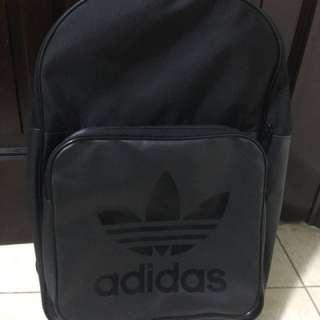 adidas original classic backpack