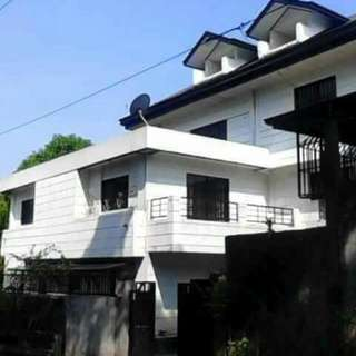 House And Lot For Sale Near Robinson's Antipolo