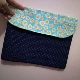 Book Sleeve / Pouch