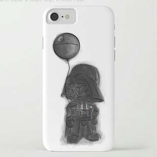 Custom Case for All Type of Phone*!
