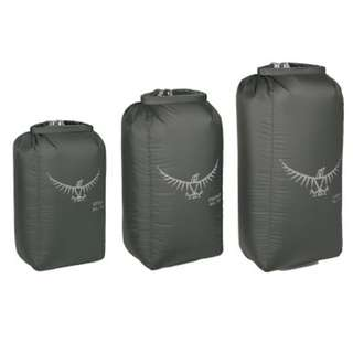 Osprey Pack Liners 50-70L Shadow Grey