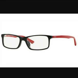 Ray Ban RB5292D 2475 54 17