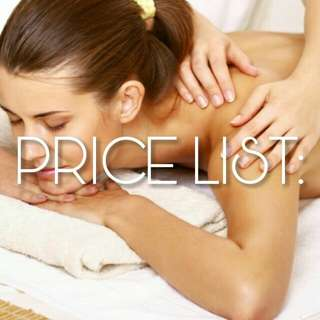 Beauty Wellness Services (Only For Ladies)