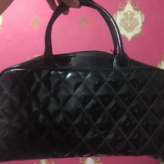 Chanel Limited th 2006