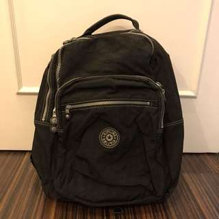 Kipling laptop bag