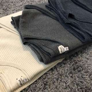 Wilfred by Aritzia Sweaters
