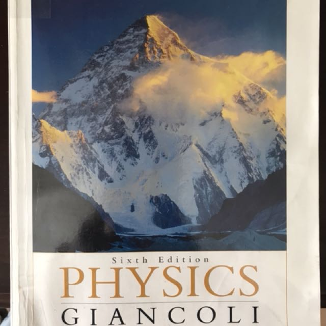 Download physics giancoli 6th edition chapter 8 solutions physics giancoli 6th edition ebook download free pdf edition 6th giancoli physics physics giancoli 6th edition solutions manual book fandeluxe Image collections