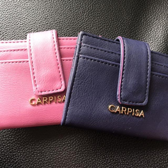 歐美卡包 證件包卡夾 證件夾