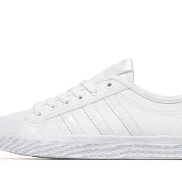 3c6c5a0daa60 Adidas Originals Honey Lo Women s