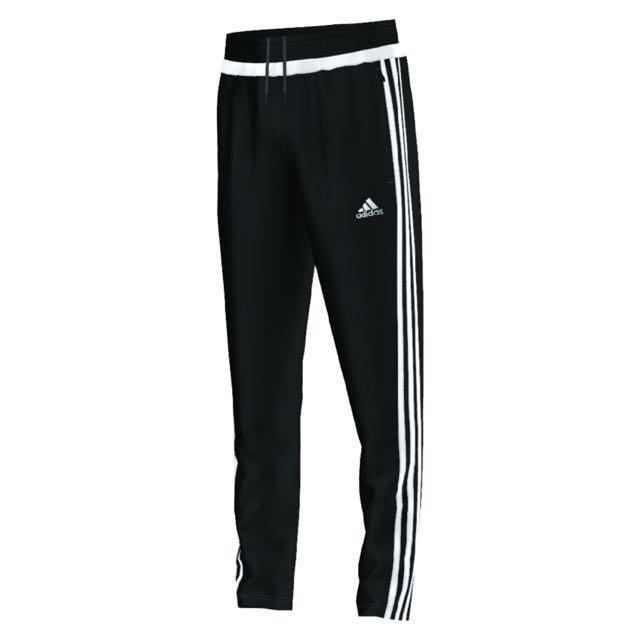 Adidas training pants (For kids)