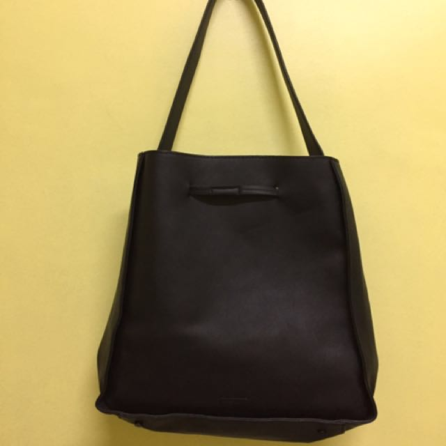 ALDO bag