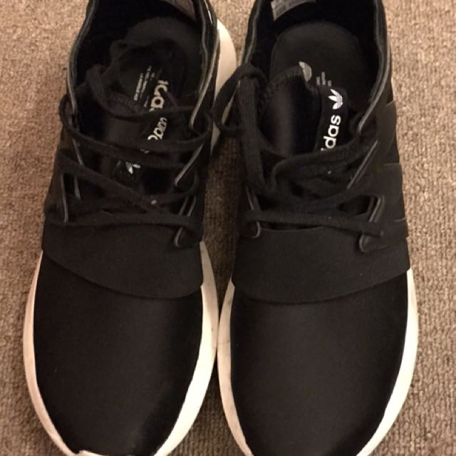 Authentic Adidas Tubular Viral