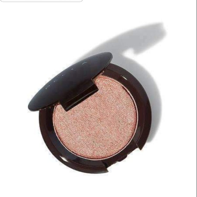 Becca Opal - shimmering Skin Perfector Pressed Highlighter