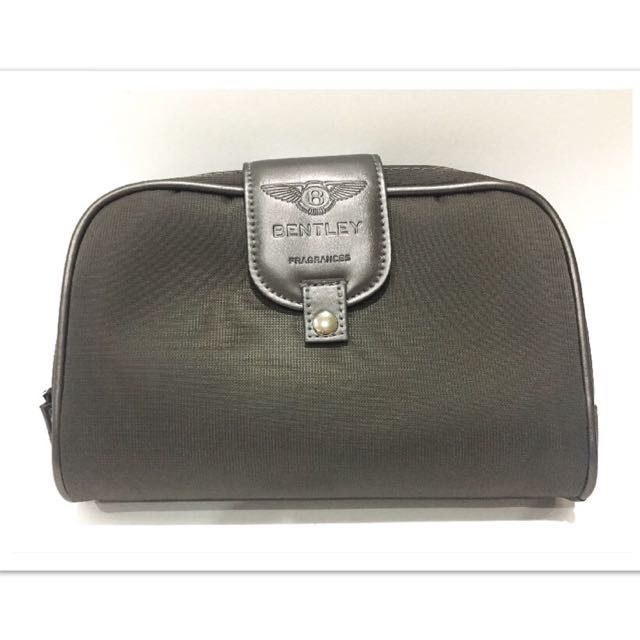 BENTLEY Bag by Turkish Airlines Unisex
