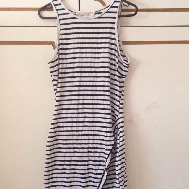 Blossom Dress Size 12