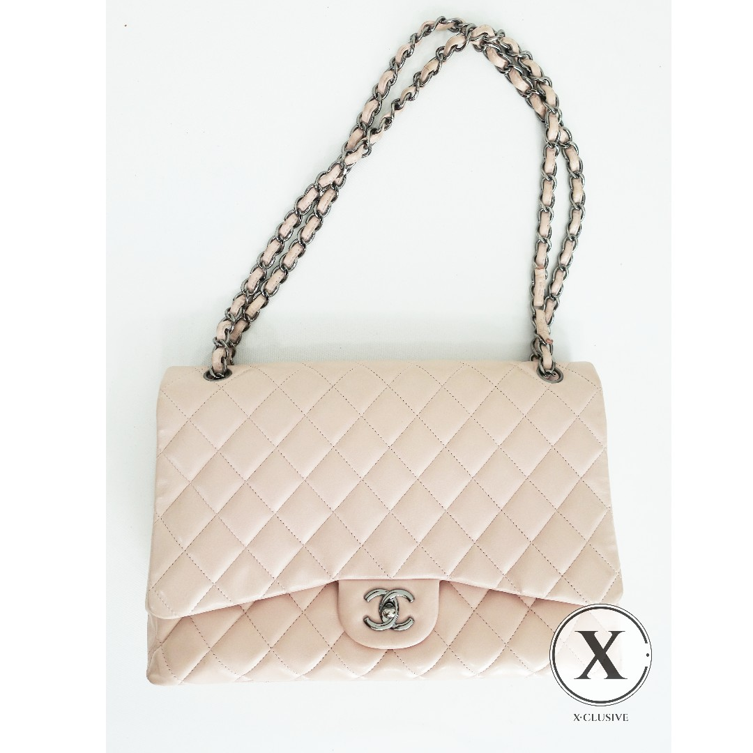 e6bd17239473 Light Pink Chanel Quilted Bag - Bag Photos and Wallpaper HD