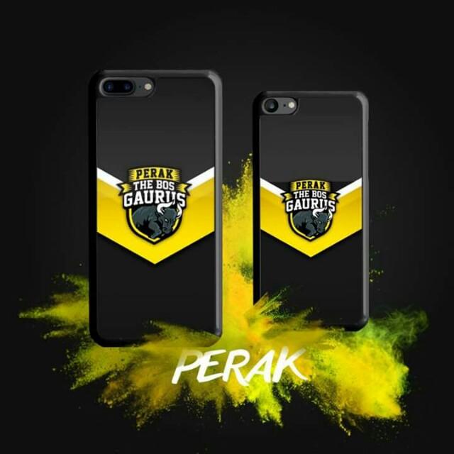 half off 64b7e 6c14e Custom Made Phone Case Malaysia league