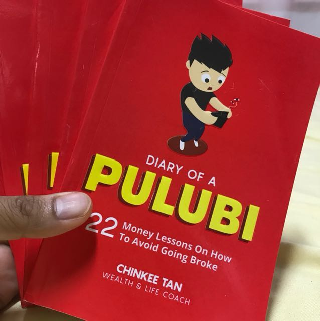 diary of a pulubi pdf free download