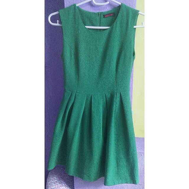 Dress (Colours)