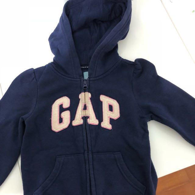 Gap 外套