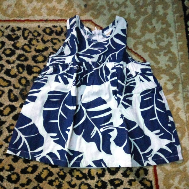 Gymboree dress size 4