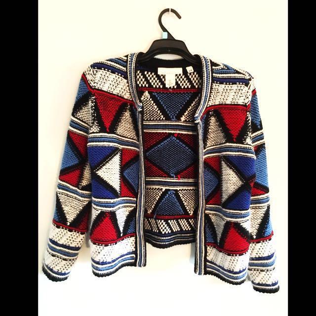 H&M Cardigan & Jacket