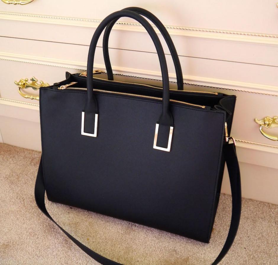 c06f0ca21b5a H M handbag