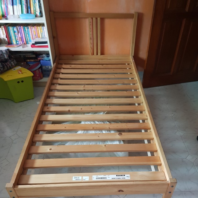 bed lade lade slatted bed base review u ikea bed reviews p with bed lade stunning diy modern. Black Bedroom Furniture Sets. Home Design Ideas