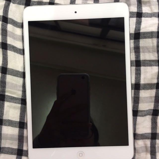 iPad mini 1代 16g