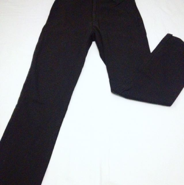 Jeans Fls