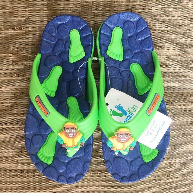 Kids Sandals/Sandal Anak