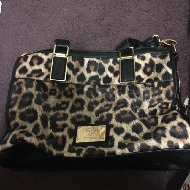 KK Handbag