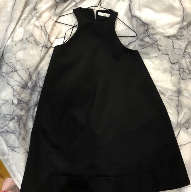 Ministry of style dress size 8