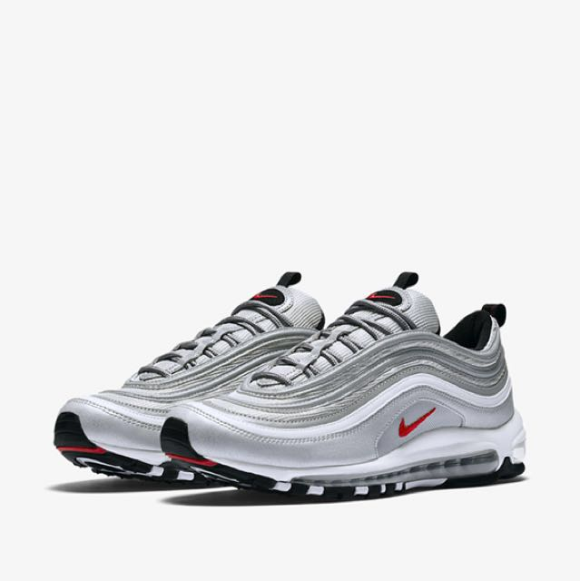 900172fa9ed reduced air max 97 3m b274f d4baa