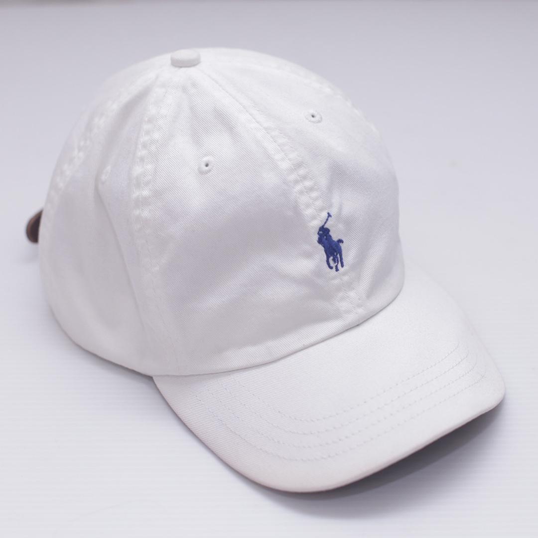 b77653e08 polo hats ralph lauren