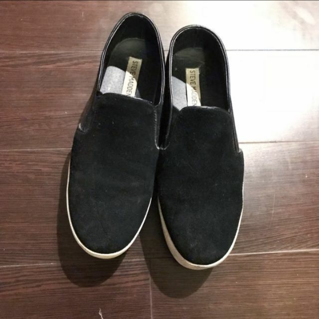 RESELL Steve Madden Shoes