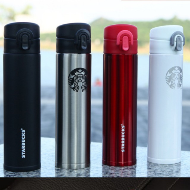 starbucks-stainless-steel-tumbler