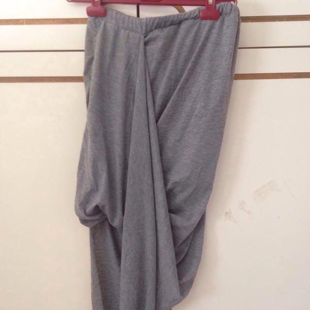 Tobi Skirt Size Large