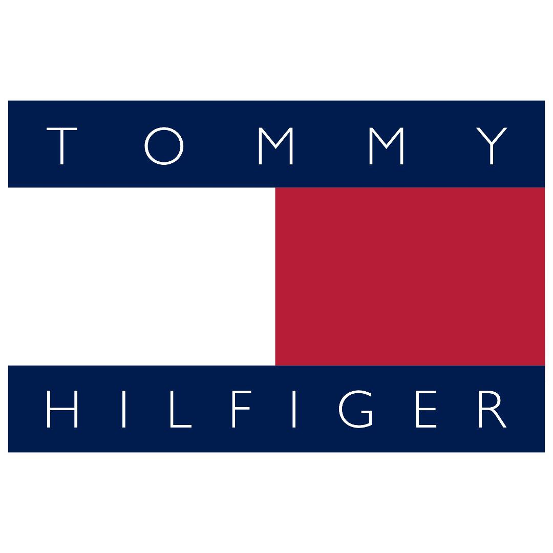 TOMMY HILFIGER AUTHENTIC