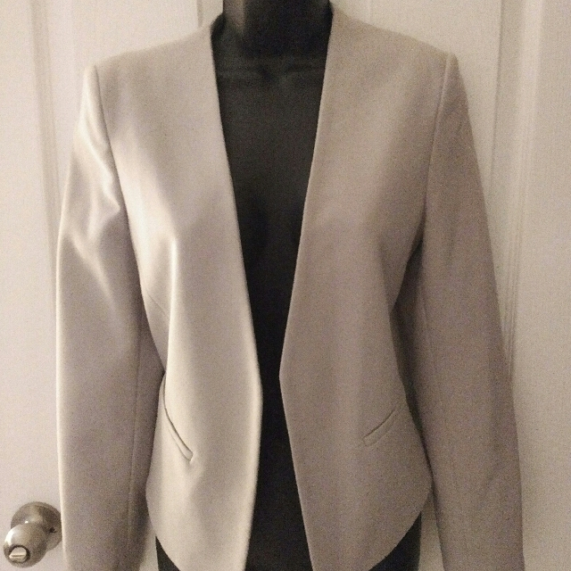 Topshop Blazer Size US6/UK10