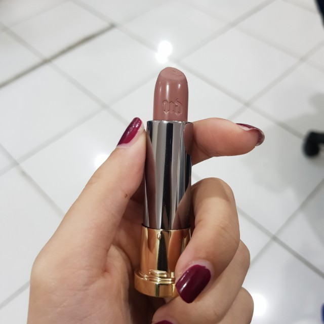 Urban Decay Vice Lipstick ORIGINAL 100%
