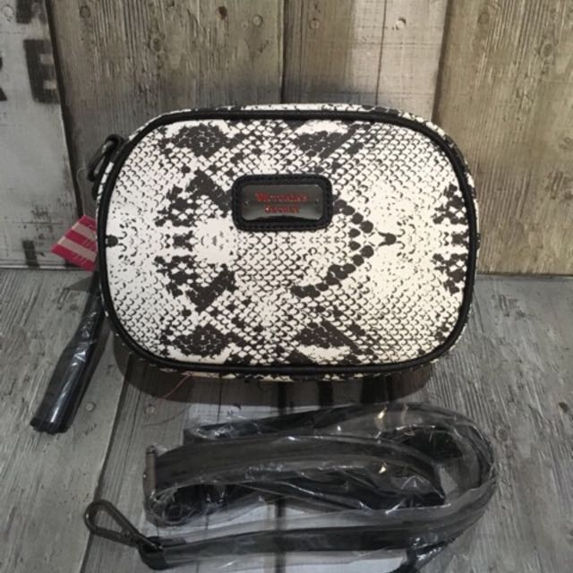 VICTORIA SECRET MINI SLING BAG