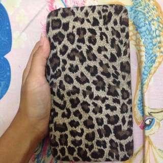 Rubi wallet
