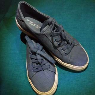 American Eagle Sneakers/shoes