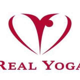Real Yoga Membership for transfer at a great price
