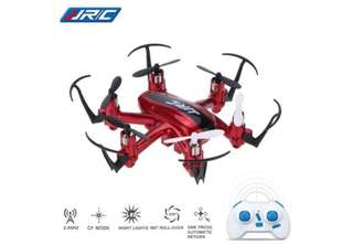 JJRC H20 Hexacopter RC Drone Headless Mode Return Home Funtion