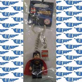 LEGO Keychain Super Heroes Series 💪